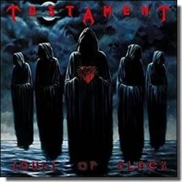Souls of Black [LP]
