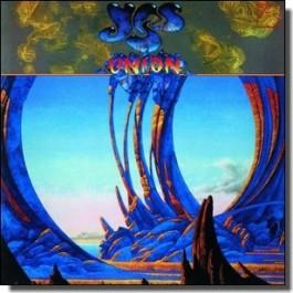 Union [LP]