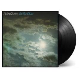 In the Skies [LP]