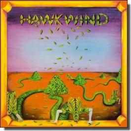 Hawkwind [LP]
