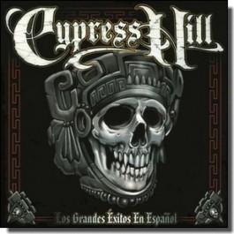 Los Grandes Exitos En Espanol [LP]