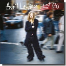 Let Go [2LP]