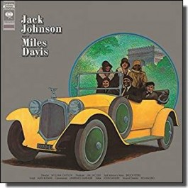 Jack Johnson [LP]