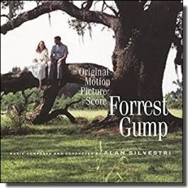 Forrest Gump (The Score) [LP]