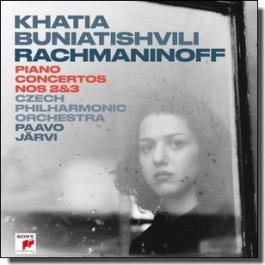 Rachmaninoff [2LP]