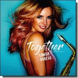 Together [2LP]
