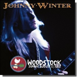 The Woodstock Experience [2LP]