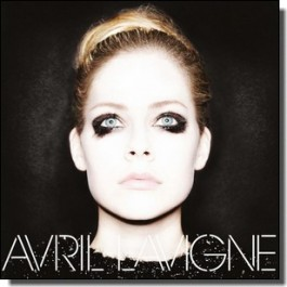 Avril Lavigne [LP]