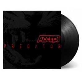 Predator [LP]