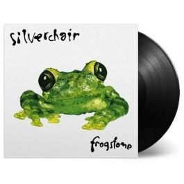 Frogstomp [2LP]