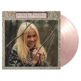 Sjung Denna Sång [Coloured Vinyl] [LP]
