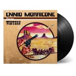 Ennio Morricone Themes: Western [2LP]