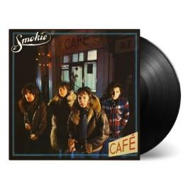 Midnight Café [2LP]