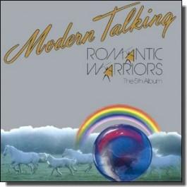 Romantic Warriors [LP]