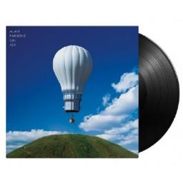 On Air [LP]