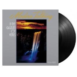 In the Garden of Venus [CD]