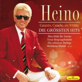 Die Grössten Hits [2CD]