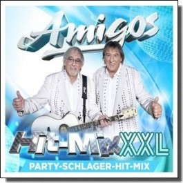 Hit-Mix XXL [2CD]