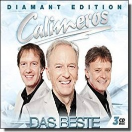Das Beste [Diamant Edition] [3CD]
