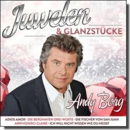 Juwelen & Glanzstücke [CD]