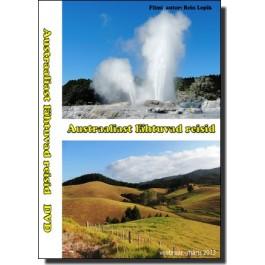 Austraaliast lähtuvad reisid [DVD]