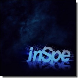 In Spe [2CD]
