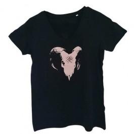 Metsaviha [T-shirt, S]