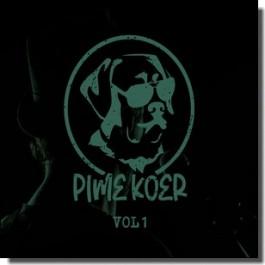 Vol 1 [CD]
