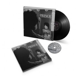 Piano & A Microphone 1983 [Deluxe Edition] [LP+CD]