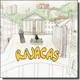 Rajacas [CD]