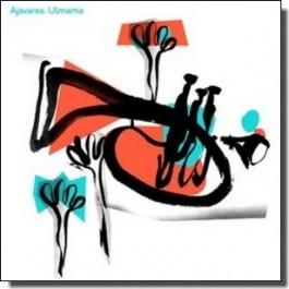 Ulmama [CD]