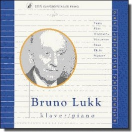 Klaver | Piano [CD]