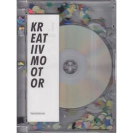 Kaleidoskoop [CD]