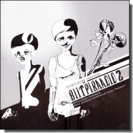 Biitpiraadid 2 [CD]