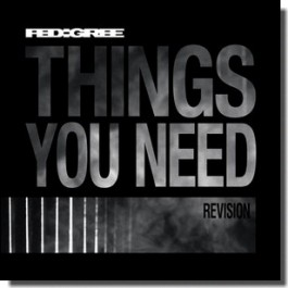 Things You Need Revision [CDM]