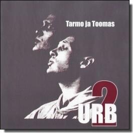 2 [CD]