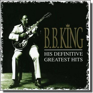 His Definitive Greatest Hits [2CD]