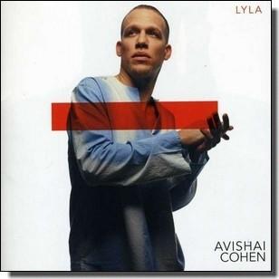 Lyla [CD]