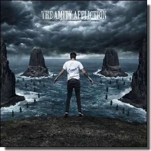Let The Ocean Take Me [CD]