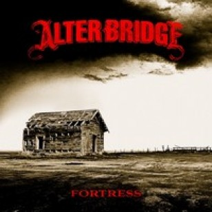 Fortress [CD]