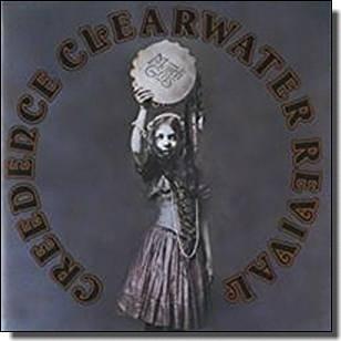 Mardi Gras [CD]