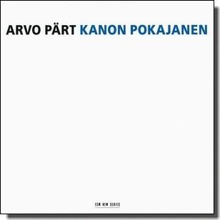 Kanon Pokajanen [2CD]