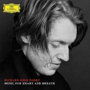 Music for Heart and Breath [CD]