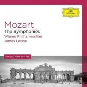 The Symphonies [11CD]
