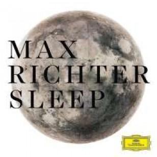 From Sleep [Deluxe Box] [8CD+Blu-ray]