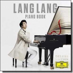 Piano Book [Deluxe Edition] [2CD]