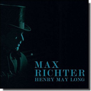 Henry May Long (OST) [LP]