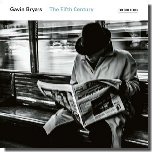 The Fifth Century [CD]