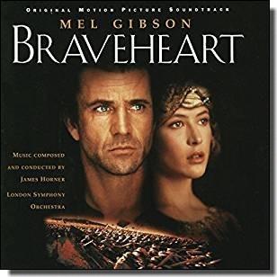 Braveheart [2LP]