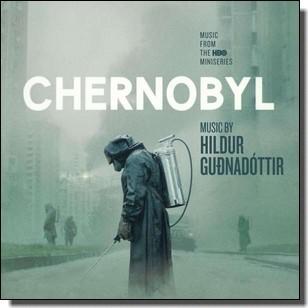 Chernobyl [CD]